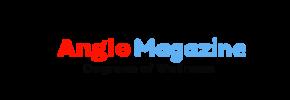 Angle Mag – Degrees of Wellness